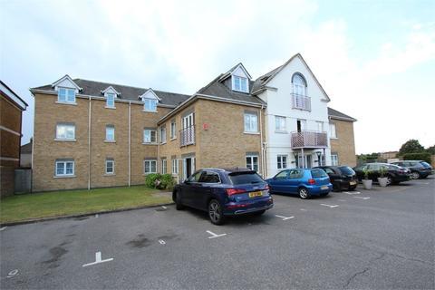 2 bedroom flat for sale - St Davids Court, London Road, Ashford