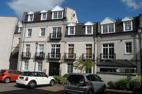 2 bedroom ground floor flat to rent - Great Western Road, Aberdeen, AB10