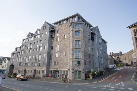 2 bedroom apartment for sale - Blackhall Croft, Blackhall Road, Kendal