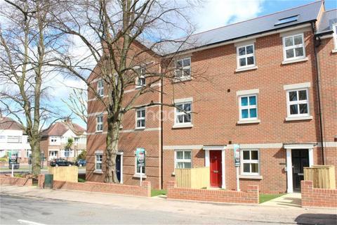 2 bedroom flat to rent - Antelope House, Allesley Old Road