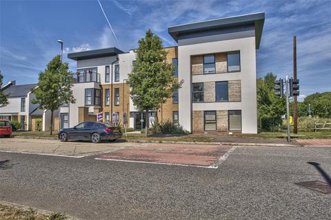 2 bedroom flat for sale - Summers Hill Drive, Papworth Everard, Cambridge