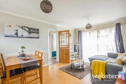1 bedroom apartment for sale - Rupert Street, Norwich NR2