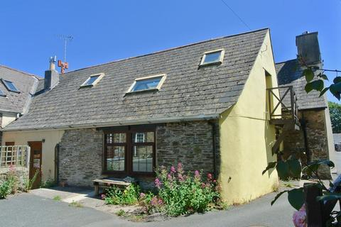 Superb Search Cottages For Sale In South Hams Onthemarket Home Interior And Landscaping Eliaenasavecom