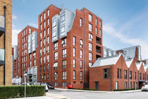 2 bedroom apartment for sale - Gaumont Place, London