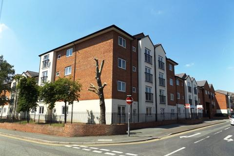 2 bedroom apartment to rent - Delamere Court, St Marys Street