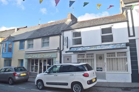Studio to rent - Helston, Cornwall