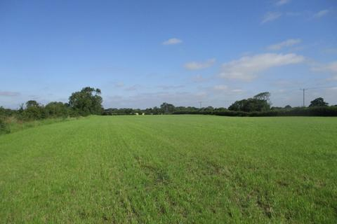 Land for sale - Tockwith, York