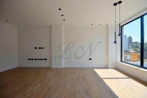 1 bedroom flat for sale - Caversham Road, Kentish Town, NW5