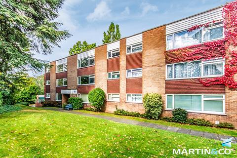 2 bedroom flat to rent - Augustus Court, Augustus Road, Edgbaston, B15