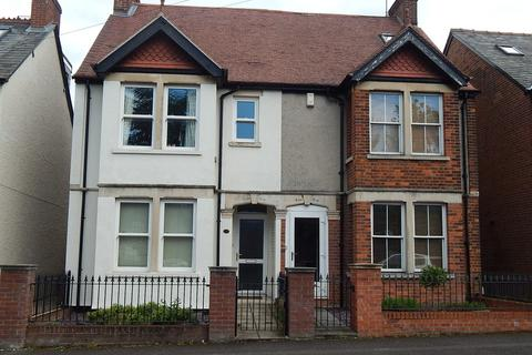 1 bedroom house share to rent - Headington