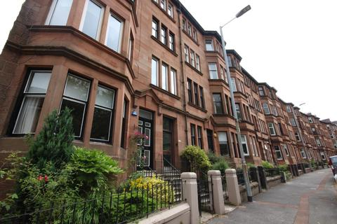 2 bedroom flat to rent - Broomhill Drive, Glasgow - Available 26th March 2021