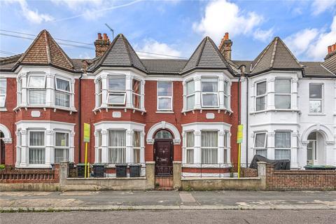 2 bedroom flat for sale - Whymark Avenue, Wood Green, London, N22
