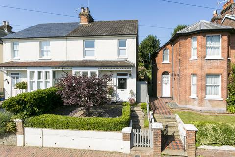 3 bedroom semi-detached house for sale - Dorking Road, Tunbridge Wells