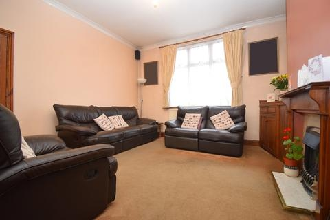 4 bedroom terraced house for sale - Uppingham Road , Humberstone, Leicester