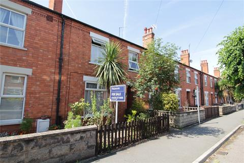 3 bedroom terraced house for sale - Lime Grove, Newark, NG24