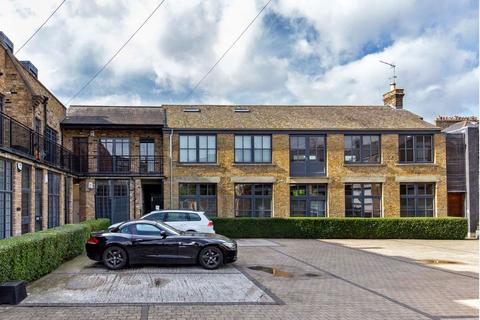 4 bedroom house for sale - St Pauls Crescent, London