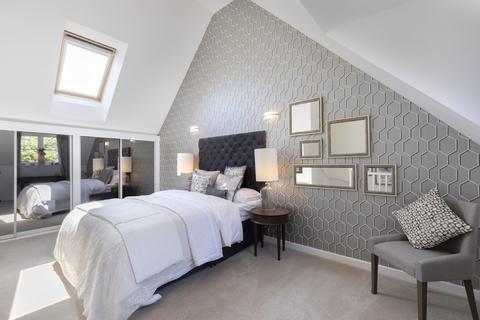 4 bedroom semi-detached house for sale - Gloucester Road, Cheltenham GL51 8NE