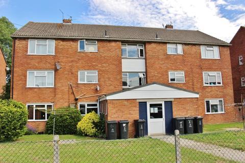2 bedroom flat to rent - Wordsworth Drive, Swindon