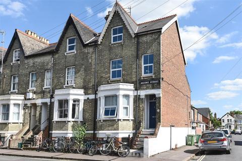 1 bedroom flat for sale - Regent Street, Oxford, OX4
