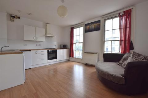 1 bedroom flat for sale - London Road, CHELTENHAM, Gloucestershire, GL52