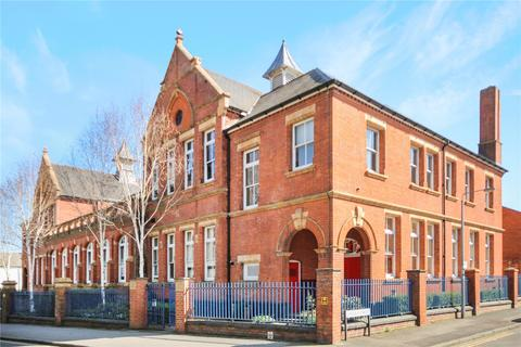 2 bedroom apartment for sale - The Old School, Euclid Street, Swindon, Wiltshire, SN1