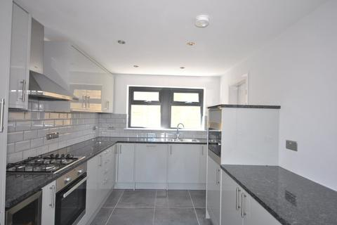 3 bedroom detached house for sale - Albert Road, Queensbury