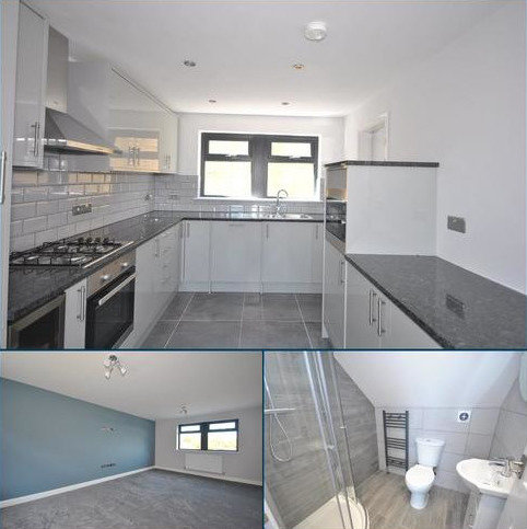 Houses For Sale In Bradford Property Houses To Buy