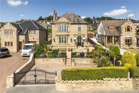 5 bedroom character property for sale - West Lane, Baildon, West Yorkshire