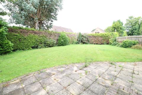 4 bedroom detached house to rent - Beechnut Lane, Solihull