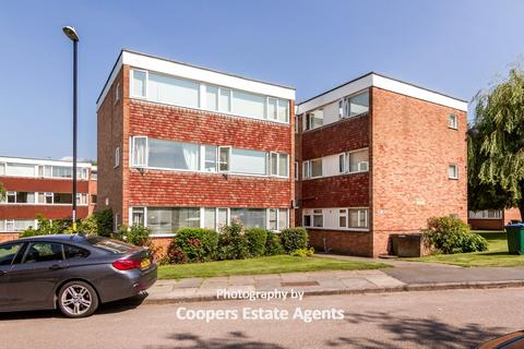 2 bedroom apartment for sale - Greendale Road, Whoberley, Coventry