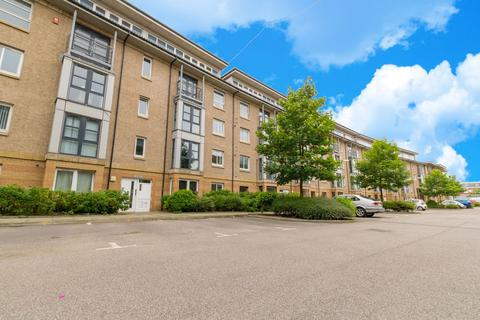 4 bedroom apartment to rent - Bannermill Place, Aberdeen AB24