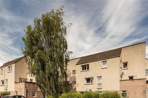2 bedroom apartment for sale - 8 Croft Court, Blairgowrie, Perth and Kinross, PH10