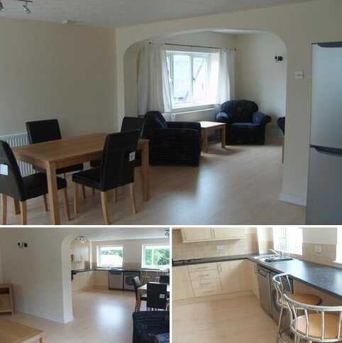 3 bedroom apartment to rent - High Street, CB2