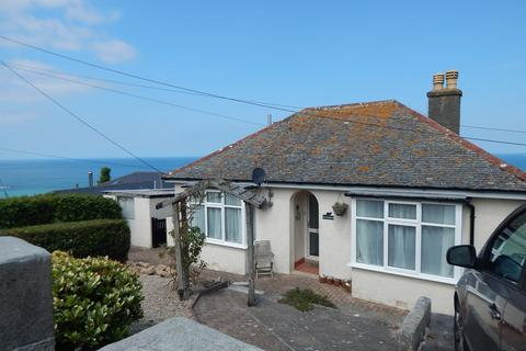 Fantastic Search Bungalows For Sale In St Ives Cornwall Onthemarket Interior Design Ideas Gentotryabchikinfo