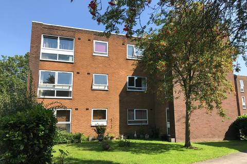1 bedroom apartment to rent - 829 Altrincham Road