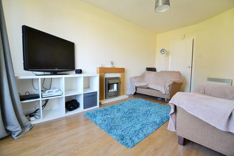 1 bedroom flat for sale - Preston Gate, North Shields, Tyne And Wear