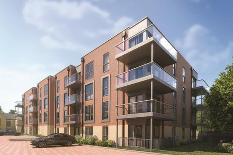 2 bedroom flat to rent - Darwin House, Holmesley Road, Borehamwood