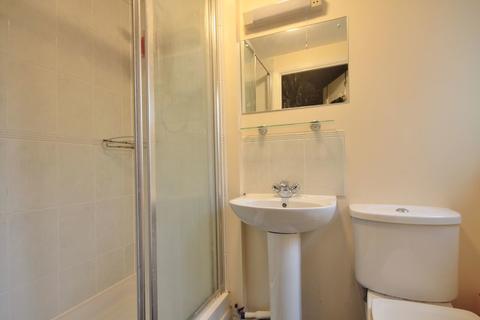 1 bedroom apartment to rent - GRANDPONT, OXFORD EPC RATING C
