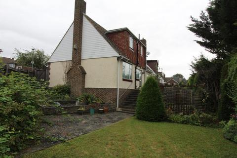 4 bedroom detached house for sale - Glentrammon Gardens, Green Street Green, Orpington, Kent, BR6 6JX