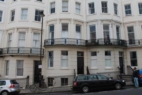 Studio for sale - Eaton Place, Brighton, East Sussex, BN2 1EH