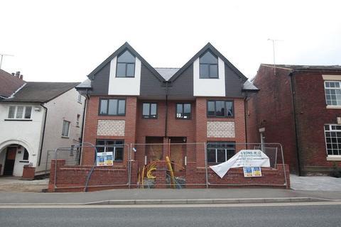 4 bedroom semi-detached house for sale - Edenfield Road 237A, Passmonds, Rochdale OL11 5AG