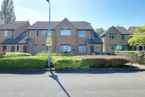2 bedroom apartment for sale - Northella Drive, Hull