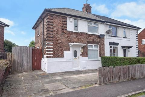 3 bedroom semi-detached house to rent - Rose Street, Widnes