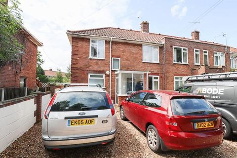 1 bedroom property to rent - Jewson Road, Norwich