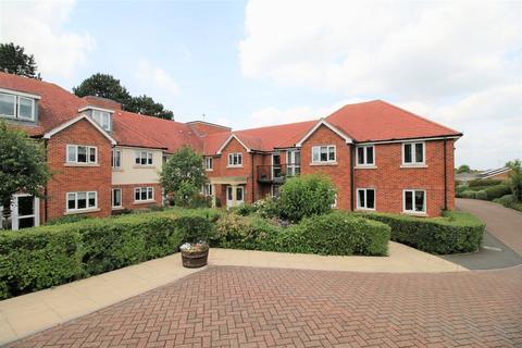2 bedroom retirement property for sale - Princes Risborough
