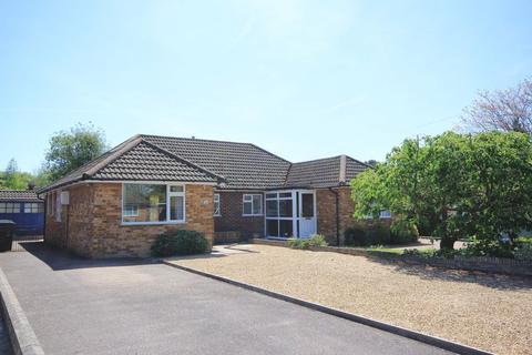 2 bedroom semi-detached bungalow for sale - Princes Risborough