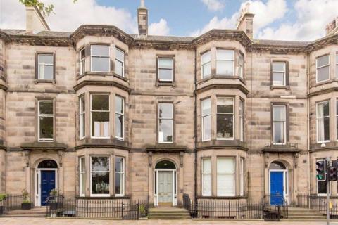 2 bedroom flat to rent - Palmerston Place, West End, Edinburgh