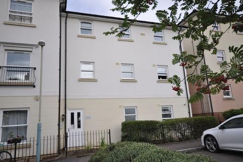 1 bedroom apartment for sale - Goodrich Road, Cheltenham