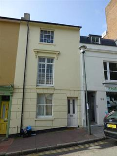 5 bedroom townhouse to rent - Church Street, Brighton, BN1 1RL