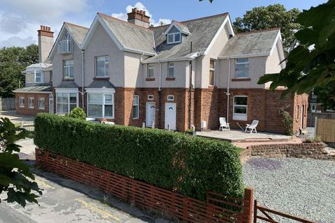 5 bedroom detached house for sale - Moneyclose Lane, Heysham, Morecambe